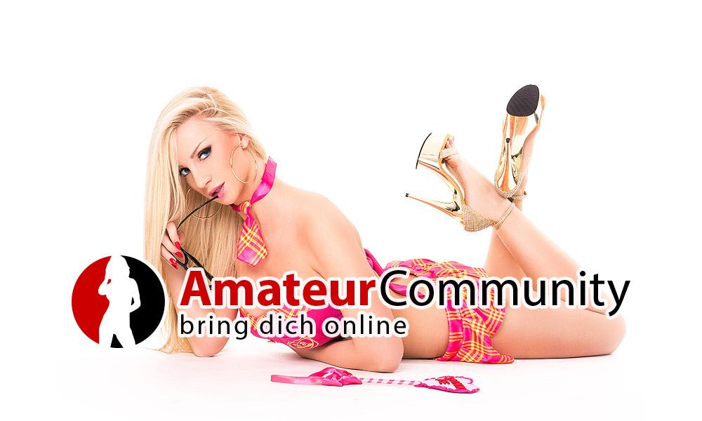 dating portale gratis Leverkusen