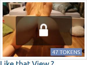 amateursexvideos