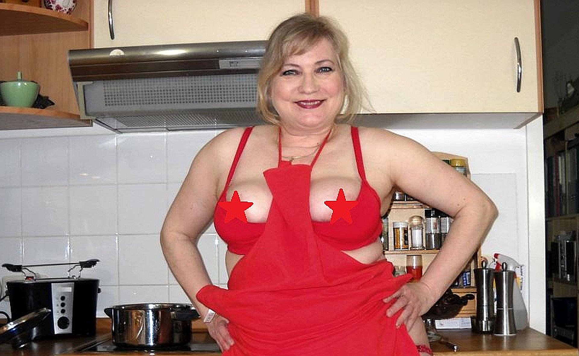 Linda Blair Nackt - biguzde