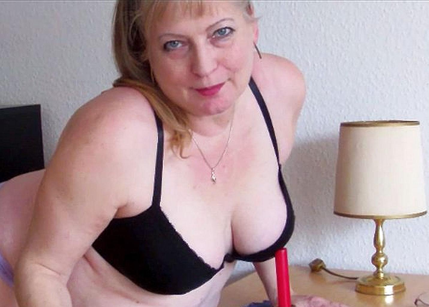Linda Fox Porn
